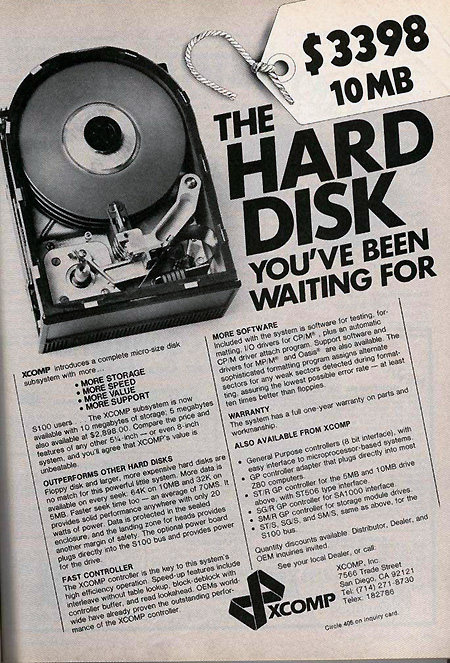 [Image: hard-drive-awesome.jpg]