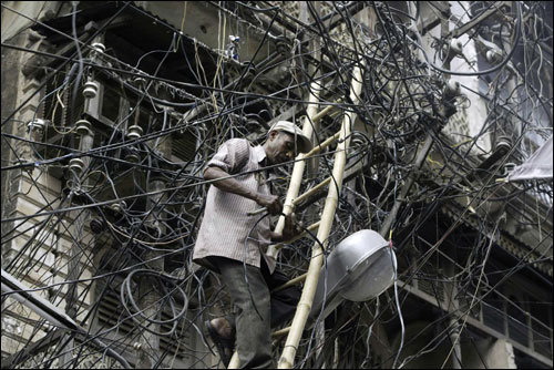 Brilliant India Quick Tech News Wiring Digital Resources Ntnesshebarightsorg